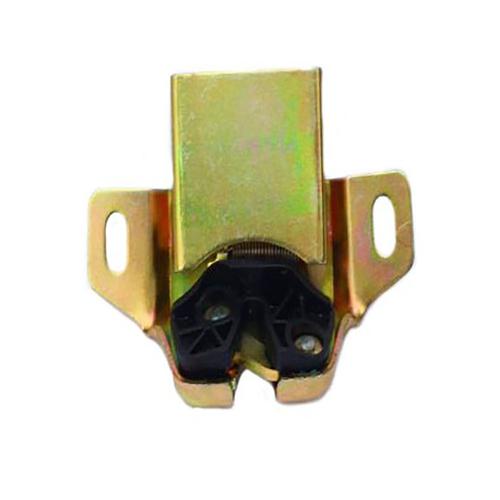 قفل صندوق کد 10016 مناسب برای پژو 405