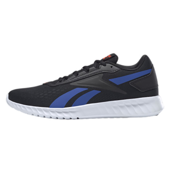 کفش پیاده روی مردانه ریباک مدل FX8563