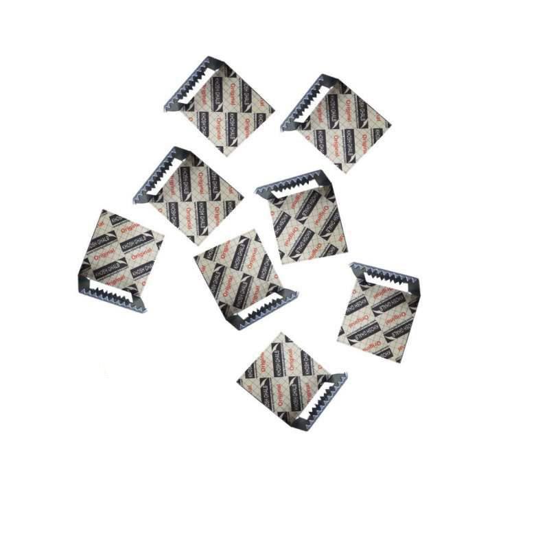 بست فرش و موکت مدل B2 بسته 8 عددی