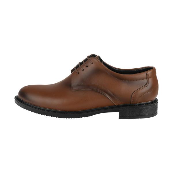 کفش مردانه مدل k.baz.100