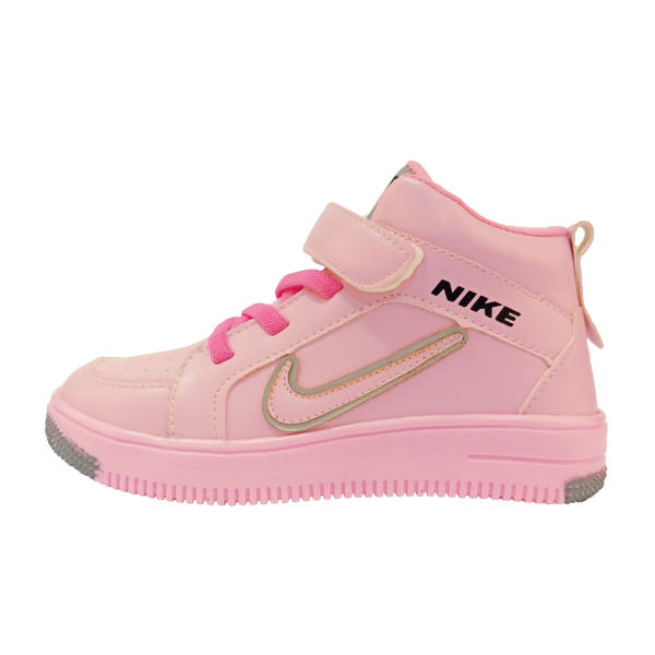 کفش مخصوص پیاده روی دخترانه مدل kb15 غیر اصل