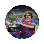 مگنت مدل فوتبالیست کد 2461