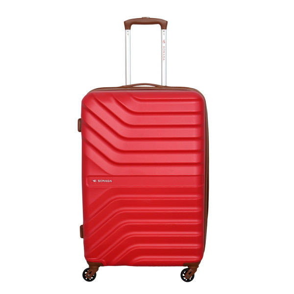 چمدان سونادا مدل 97718 سایز متوسط