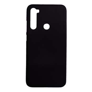 کاور مدل GD-1 مناسب برای گوشی موبایل شیائومی Mi note 8