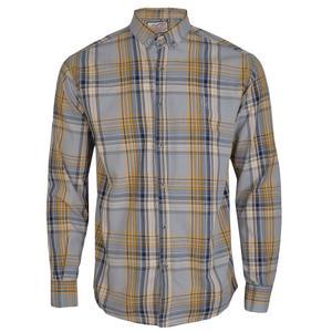 پیراهن آستین بلند مردانه مدل 344007215