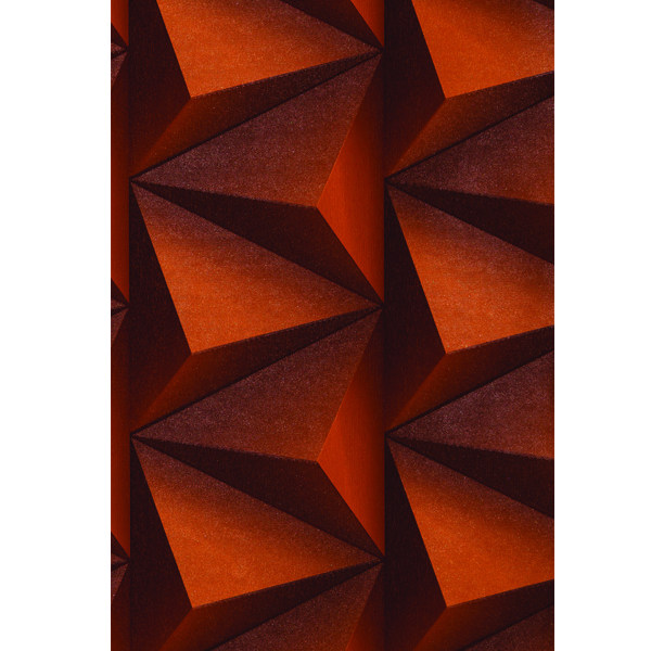 کاغذ دیواری ولکانو مدل 11061