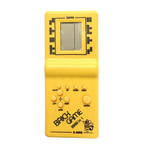 اسباب بازی مدلآتاری کد 500