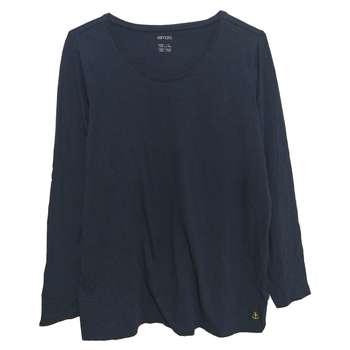 تی شرت زنانه اسمارا مدل DON-1257