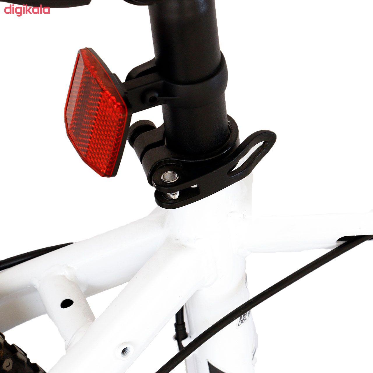 دوچرخه کوهستان کراس مدل PULSE سایز 27.5 main 1 9