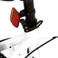 دوچرخه کوهستان کراس مدل PULSE سایز 27.5 thumb 9