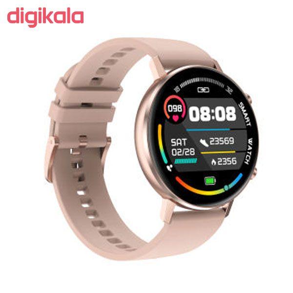 ساعت هوشمند مدل DT96 main 1 8