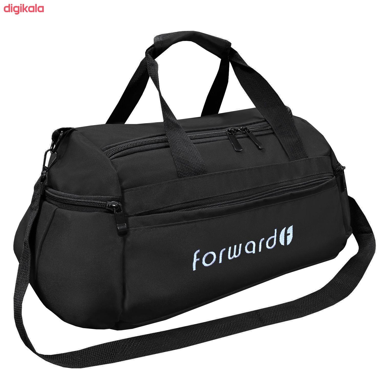 ساک ورزشی فوروارد مدل FCLT006 main 1 20
