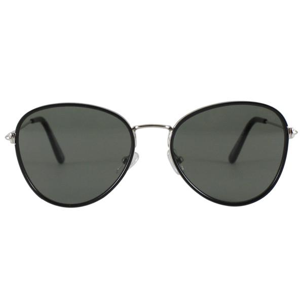 عینک آفتابی زنانه تام فورد مدل TF5631