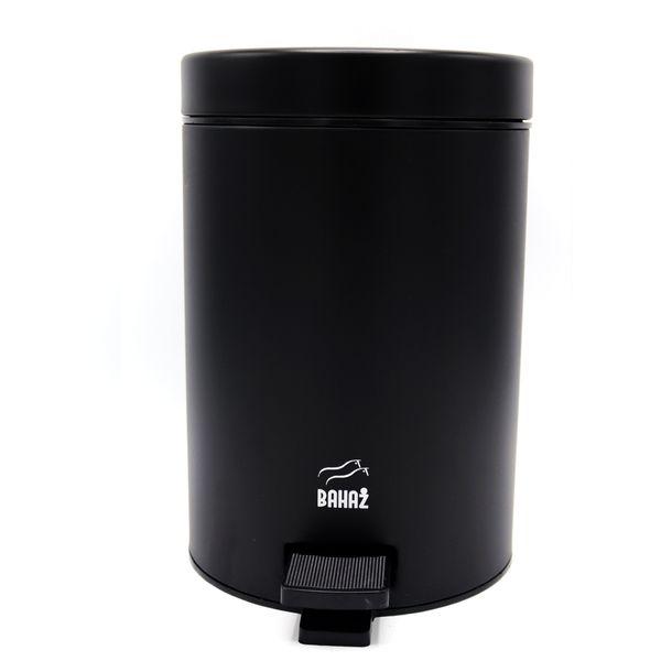 سطل زباله پدالی بهاز کالا مدل ARAMBAND03
