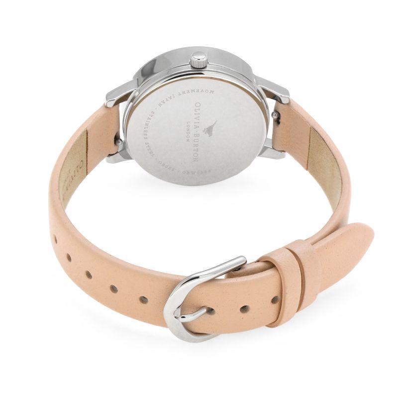 خرید و قیمت                      ساعت مچی  زنانه اولیویا برتن کد ob16gh09