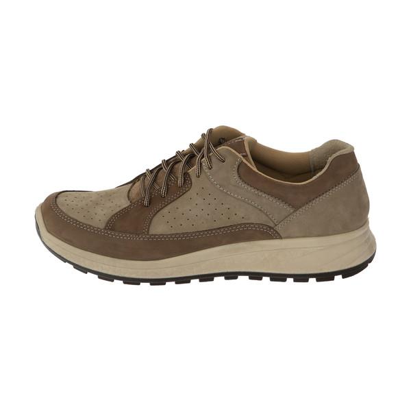 کفش روزمره مردانه کفش شیما مدل 84700116043