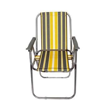 صندلی سفری تاشو کد 511