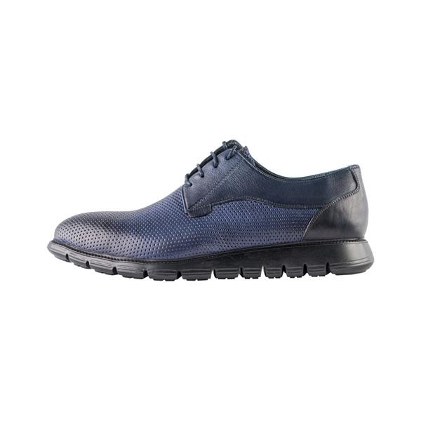 کفش روزمره مردانه صاد مدل AL0506