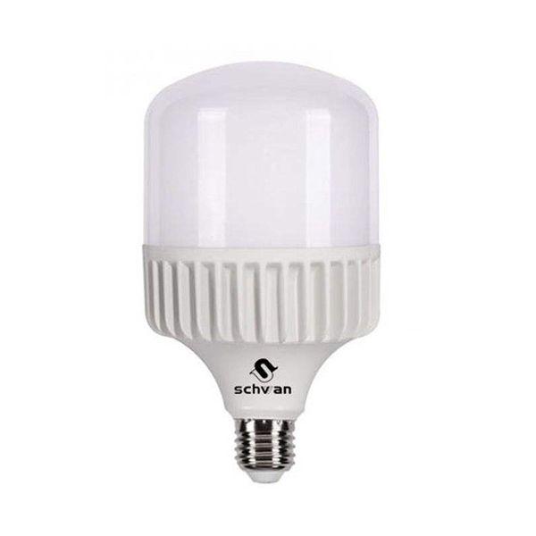 لامپ اس ام دی 50 وات پارس شوان مدل H-50 پایه E27
