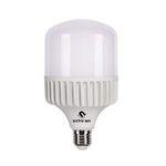 لامپ ال ای دی 50 وات پارس شوان مدل H-50 پایه E27  thumb