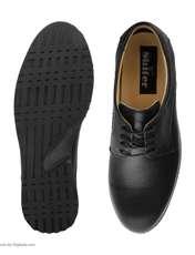 کفش روزمره مردانه شیفر مدل 7046N503101 -  - 5