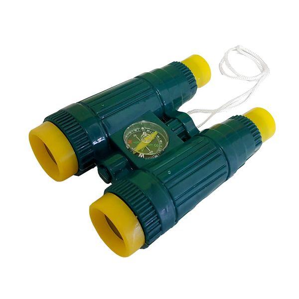دوربین جنگی اسباب بازی کد gh-007