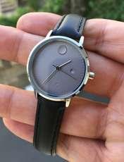 ساعت مچی عقربه ای زنانه اوبلاک مدل 72696 -  - 2