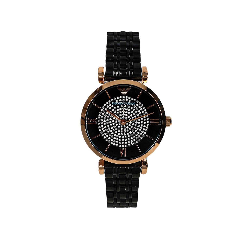 خرید و قیمت                      ساعت مچی  زنانه مدل L0155
