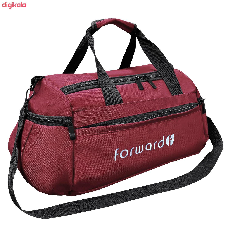 ساک ورزشی فوروارد مدل FCLT006 main 1 21