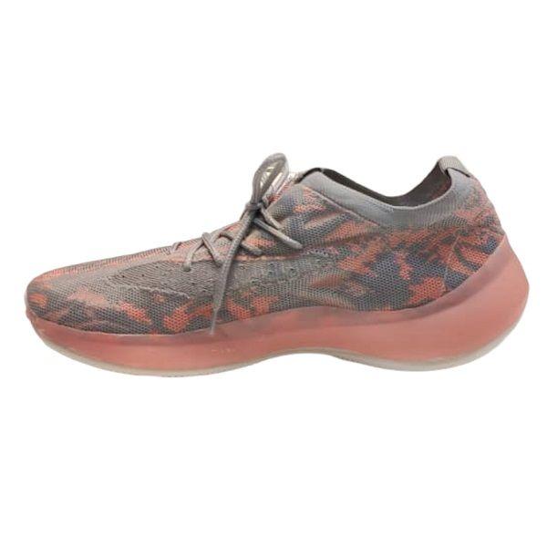 کفش پیاده روی دخترانهمدل 380                     غیر اصل