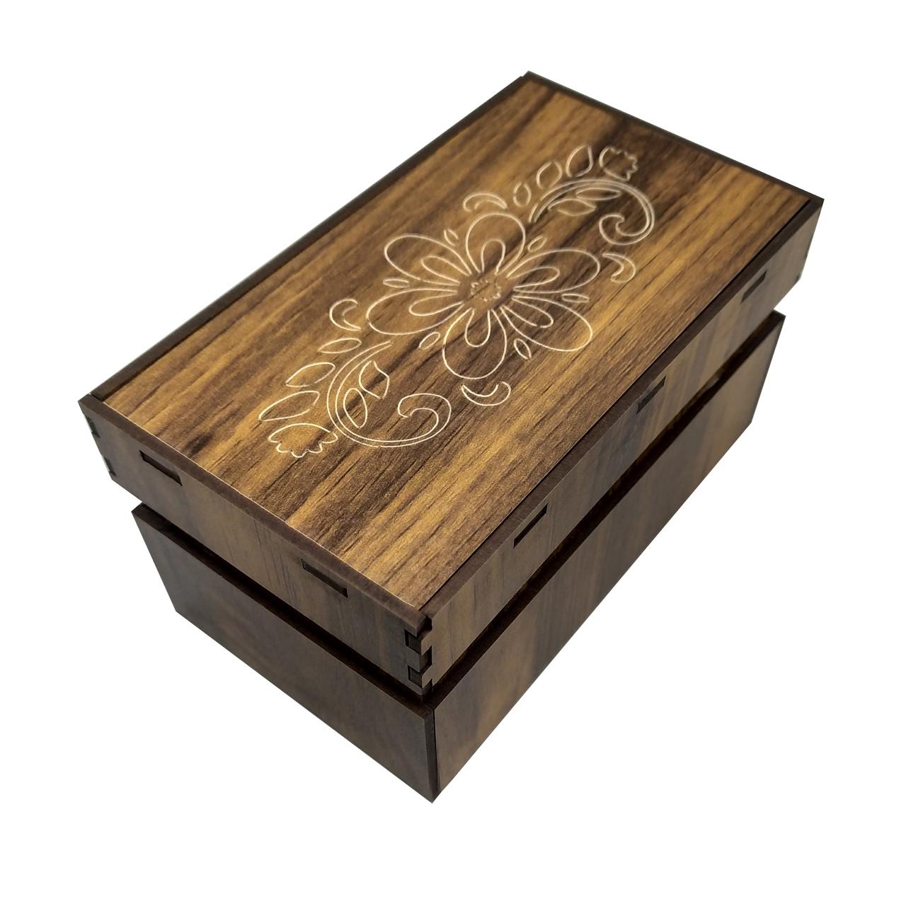 جعبه کاندوم کد 001