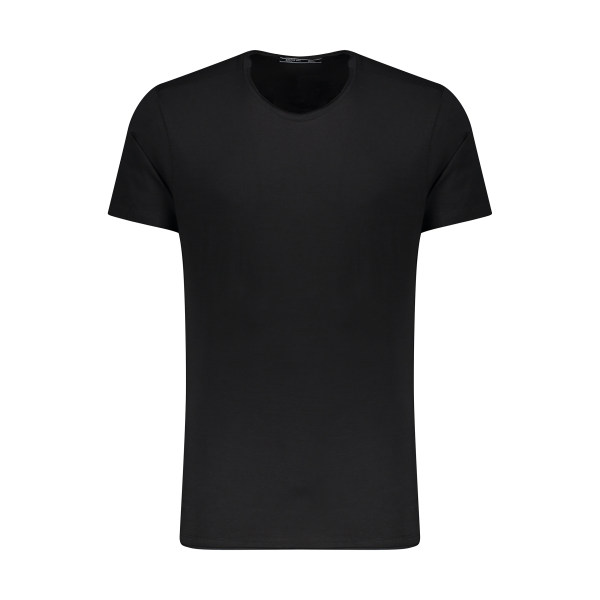 تیشرت مردانه زانتوس مدل 99182-99