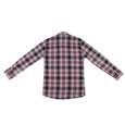 پیراهن پسرانه ناوالس کد R-20119-PK thumb 2