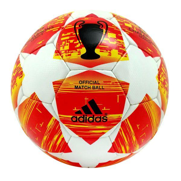 توپ فوتبال آدیداس طرح CHAMPION LEAGUE 2019 کد GKI 1102
