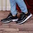 کفش راحتی مردانه مدل آمازون02 thumb 1