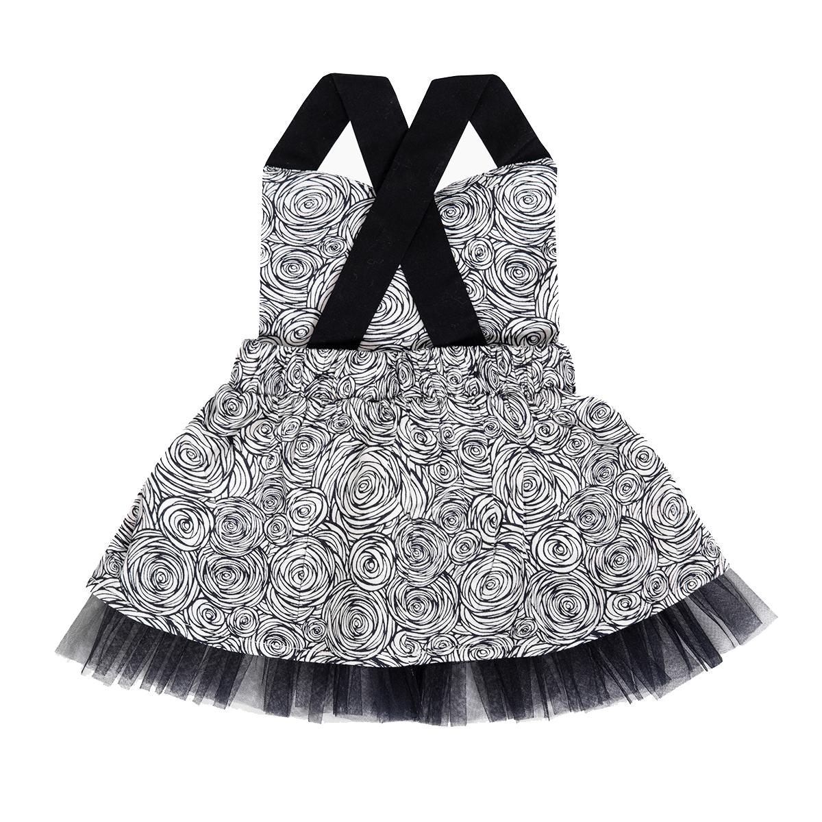 ست 3 تکه لباس نوزادی فیورلا مدل 21026