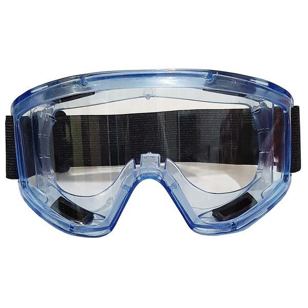 عینک اسکی مدل A1