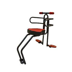 صندلی دوچرخه کودک مدل K-two
