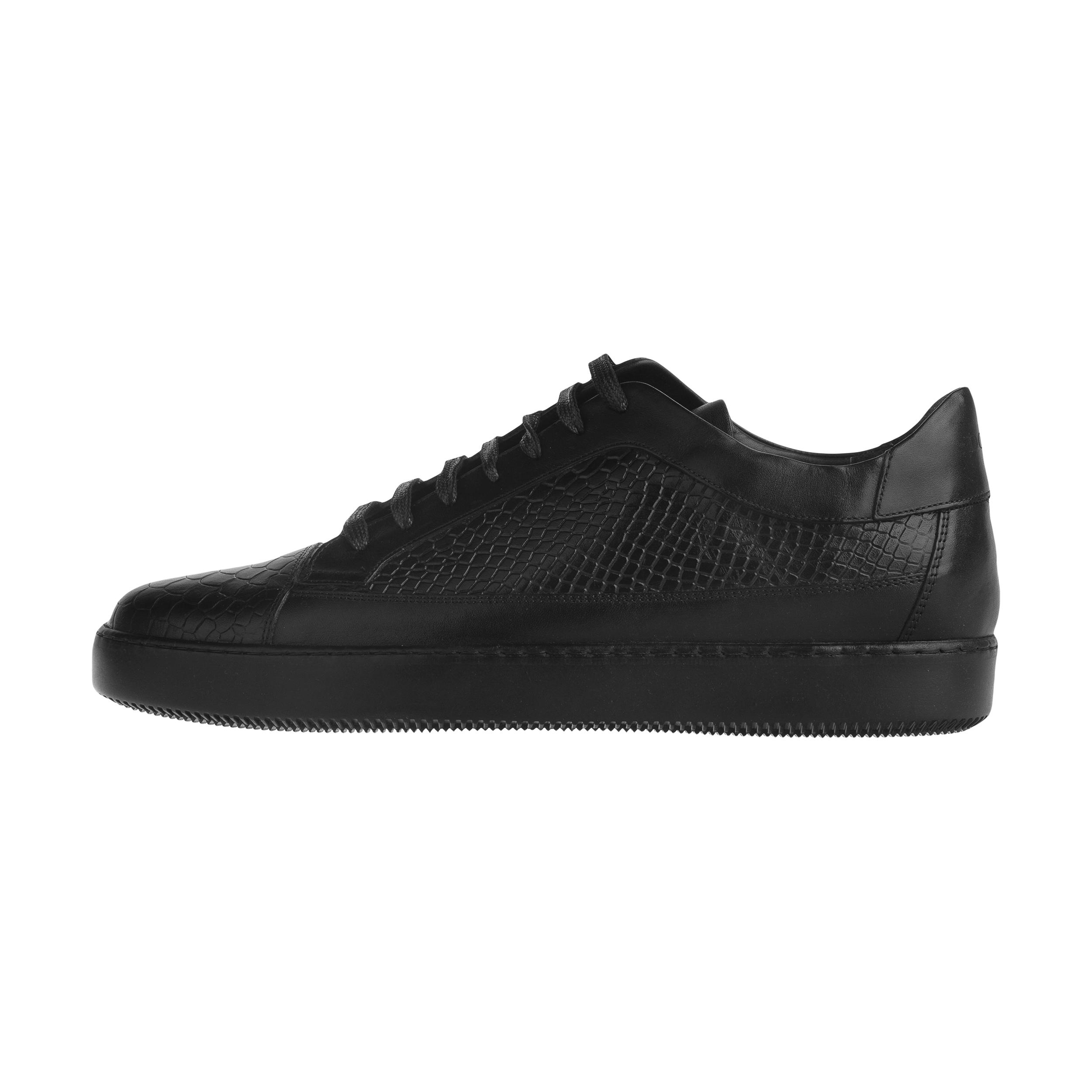کفش روزمره مردانه درسا مدل 33318