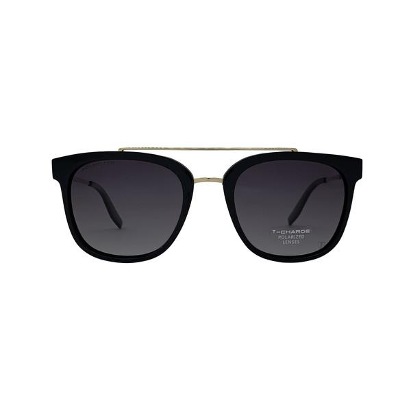عینک آفتابی مردانه تی-شارج مدل TC 9064 A03