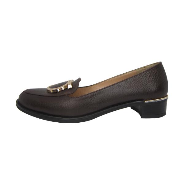 کفش  زنانه مدل 593g