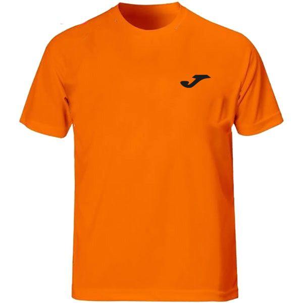 تی شرت ورزشی مردانه جوما مدل کومبی کد 1