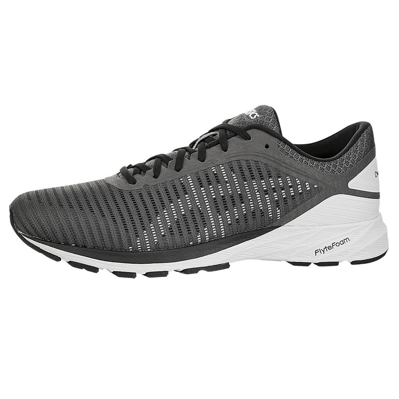 کفش مخصوص دویدن مردانه اسیکس مدل KAYANO کد 7657-0986
