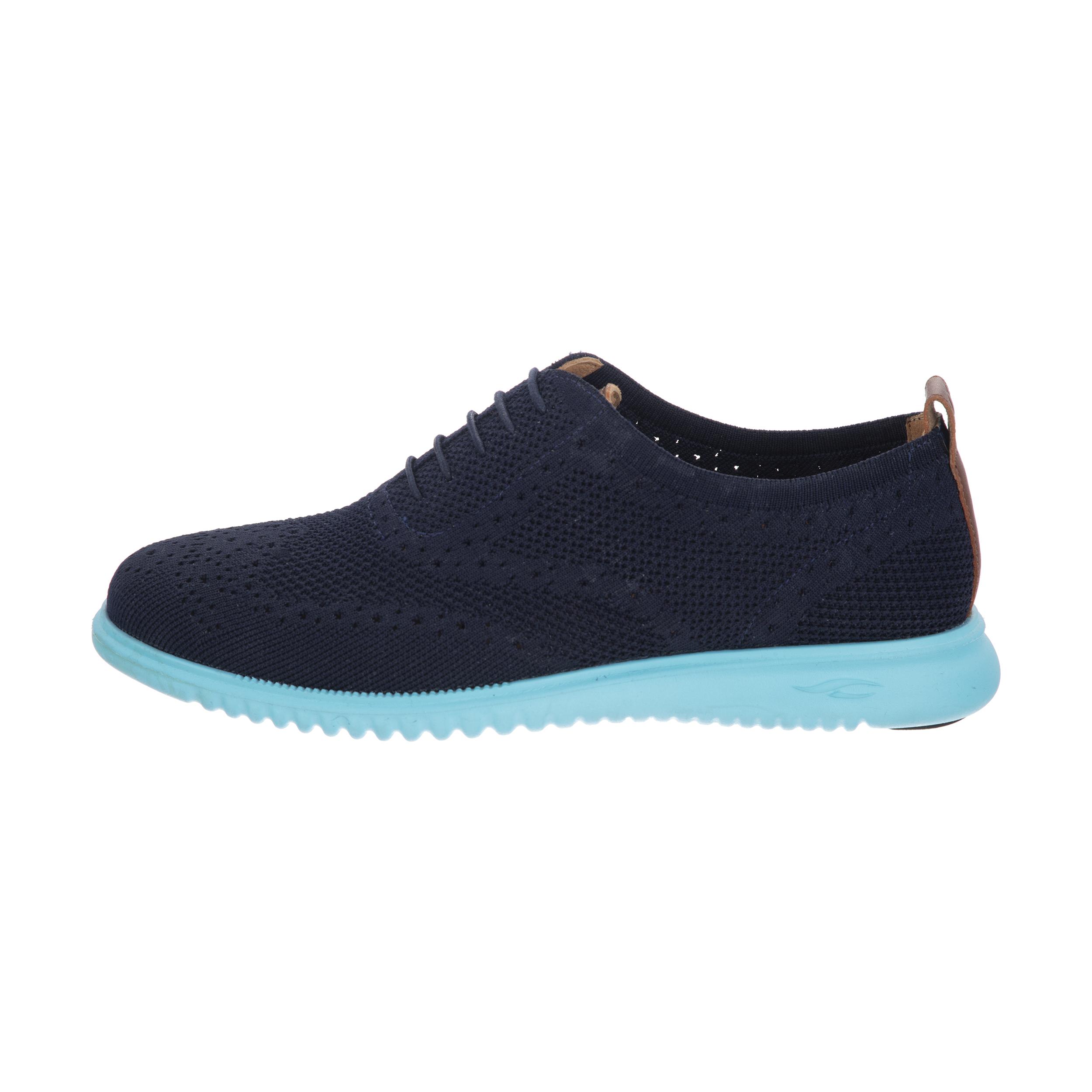کفش روزمره مردانه آراد کد 18802306