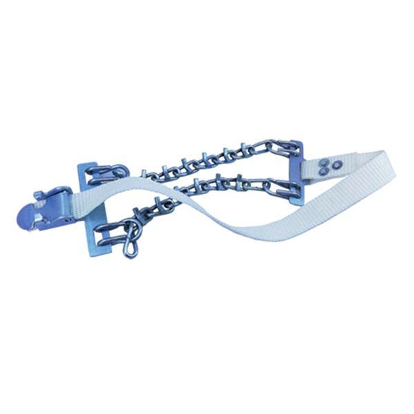 زنجیر چرخ کد 4 مناسب برای جک S5