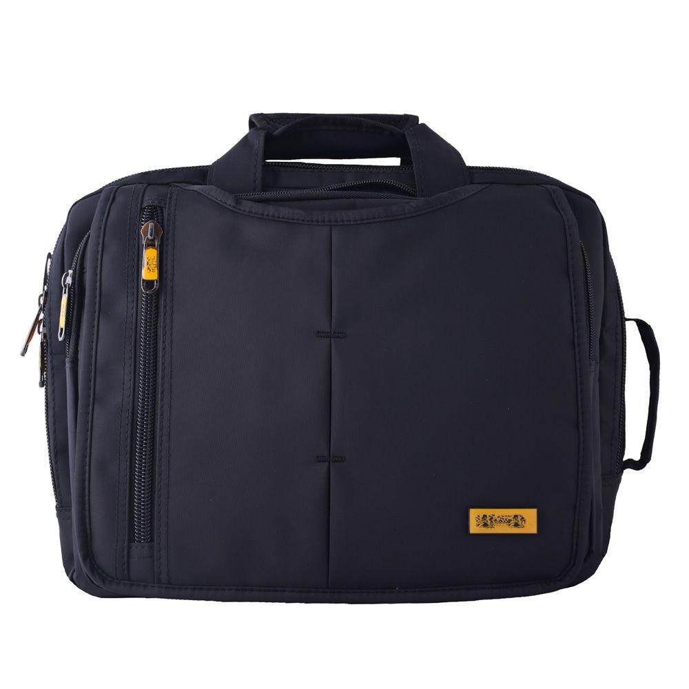 کیف دستی  چرم ما مدل A-70 -  - 3