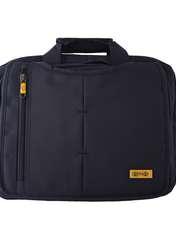 کیف دستی  چرم ما مدل A-70 -  - 19