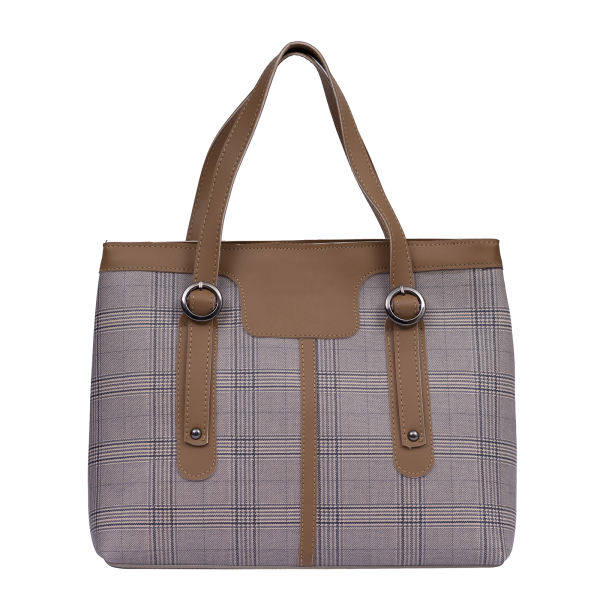 کیف دستی زنانه مدل f001