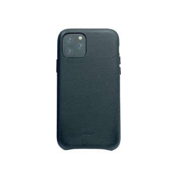کاور ای اِس آر مدل Metro Leather مناسب برای گوشی موبایل اپل iphone 11 pro