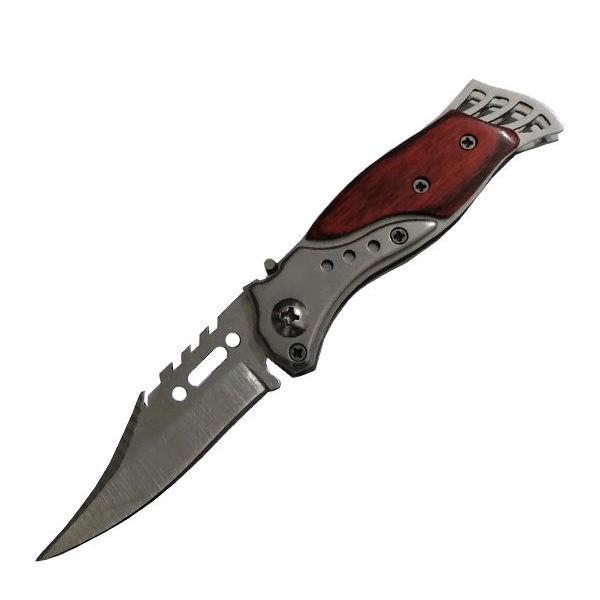 چاقوی سفری مدل MHI 01